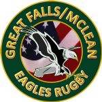 Great Falls/McLean Youth Rugby , Rugby