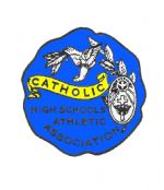 Girl's Catholic HS Athletic Assoc. , Softball