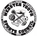 Webster Youth Sports Council, Multi-Sport
