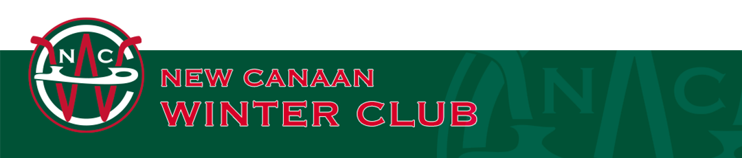New Canaan Winter Club, Hockey, Goal, Rink