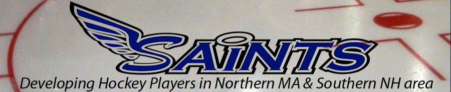 Salem Youth Hockey, Inc., Hockey, Goal, Rink