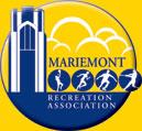 Mariemont Recreation Association, Multi-Sport