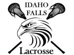 Idaho Falls Youth Lacrosse, Lacrosse