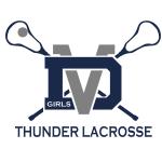 Desert Vista Girls Lacrosse, Lacrosse