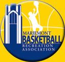 Mariemont Rec Basketball, Basketball