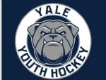 Yale Youth Hockey Association, Inc., Hockey