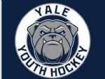 Yale Youth Hockey Association, Inc., Hockey