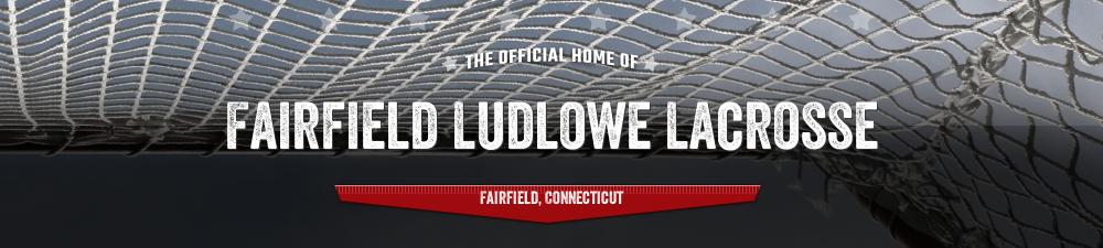 Fairfield Ludlowe Lacrosse, Lacrosse, Goal, Field