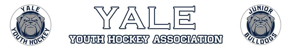 Yale Youth Hockey Association, Inc., Hockey, , Rink