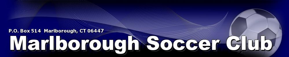 Marlborough Soccer Club, Soccer, Goal, Field
