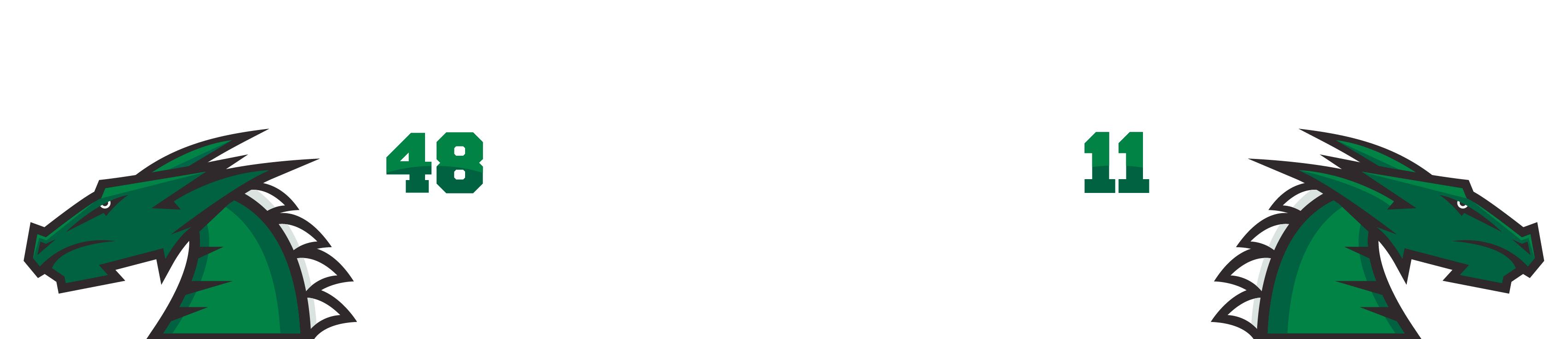 Duxbury Youth Lacrosse, Lacrosse, Goal, Field