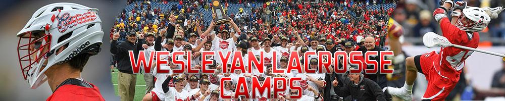 Cardinals Lacrosse Camp, LLC, Lacrosse, Goal, Field