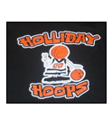 Holliday Hoops Basketball, Basketball