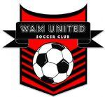 WAM United Soccer Club, Soccer