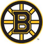 Boston Jr Bruins, Hockey