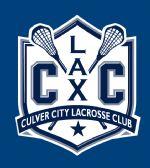 Culver City Lacrosse, Lacrosse