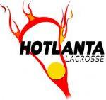 Hotlanta Lacrosse, Lacrosse