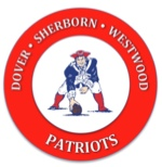 Dover Sherborn Youth Football, Football
