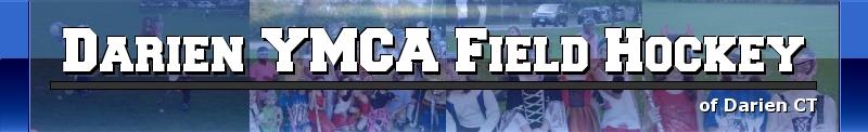 Darien YMCA Field Hockey, Field Hockey, Goal, Field-Directions