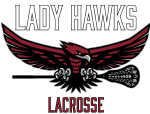 Hillgrove High School Girls LAX Booster Club, Lacrosse