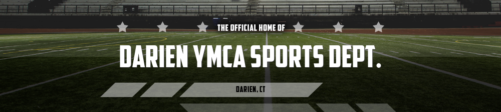 Darien YMCA Sports Dept., MultiSport, Goal, Field