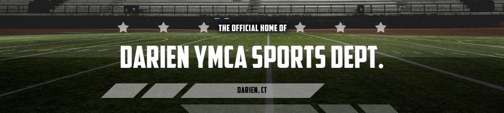 Darien YMCA Sports Dept., MultiSport, Goal, Field