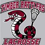 Timberlane Youth Lacrosse, Lacrosse
