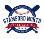 Stamford North Little League, Baseball