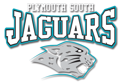 South Plymouth Jaguars, Football, Goal, Field