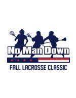 No Man Down Lacrosse Classic , Lacrosse