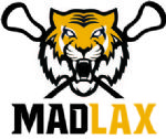Madison Youth Lacrosse, Lacrosse