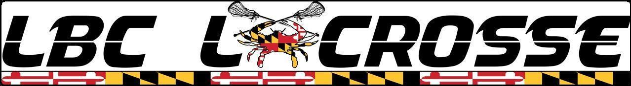 Lady Blue Crabs, Lacrosse, Goal, Field