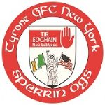Tyrone GFC New York, Gaelic Football