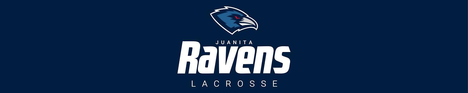 Juanita Lacrosse, Lacrosse, Goal, Field