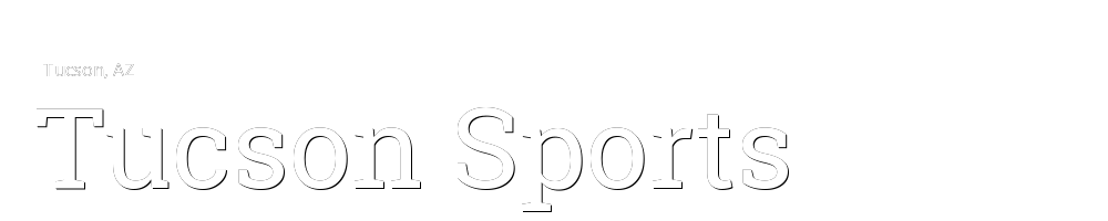 Tucson Sports, Lacrosse, Point, Court
