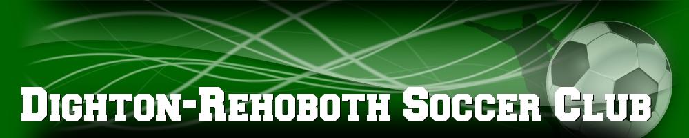 Dighton-Rehoboth Soccer Club, Soccer, Goal, Field