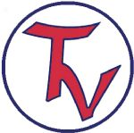 Tri-Valley Babe Ruth, Baseball