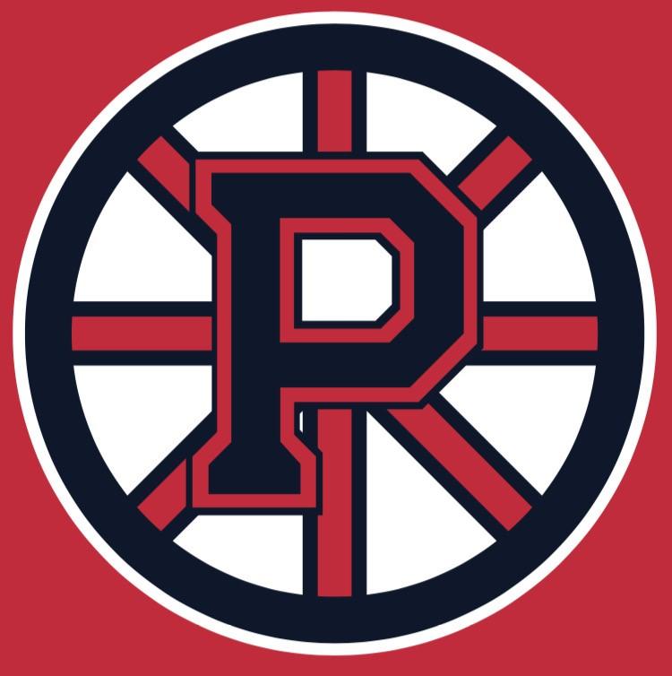 Pembroke Youth Hockey, Hockey, Goal, Rink