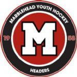 Marblehead Youth Hockey, Hockey