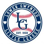 Lower Gwynedd Little League, Baseball