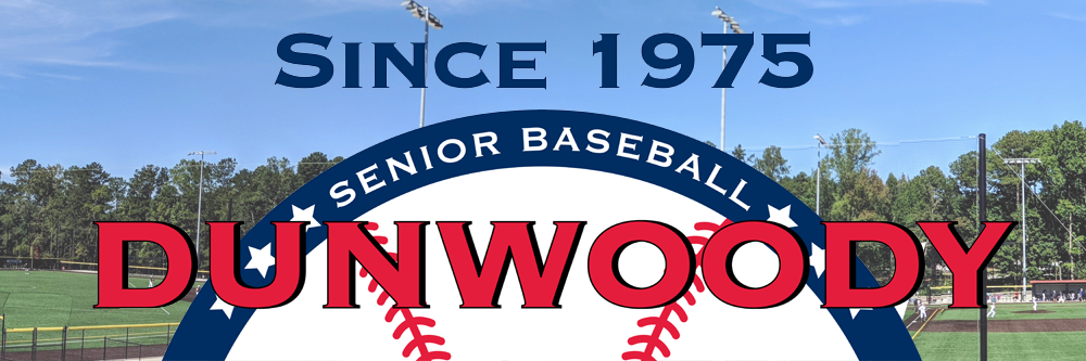 Dunwoody Senior Baseball, Baseball, Run, Field