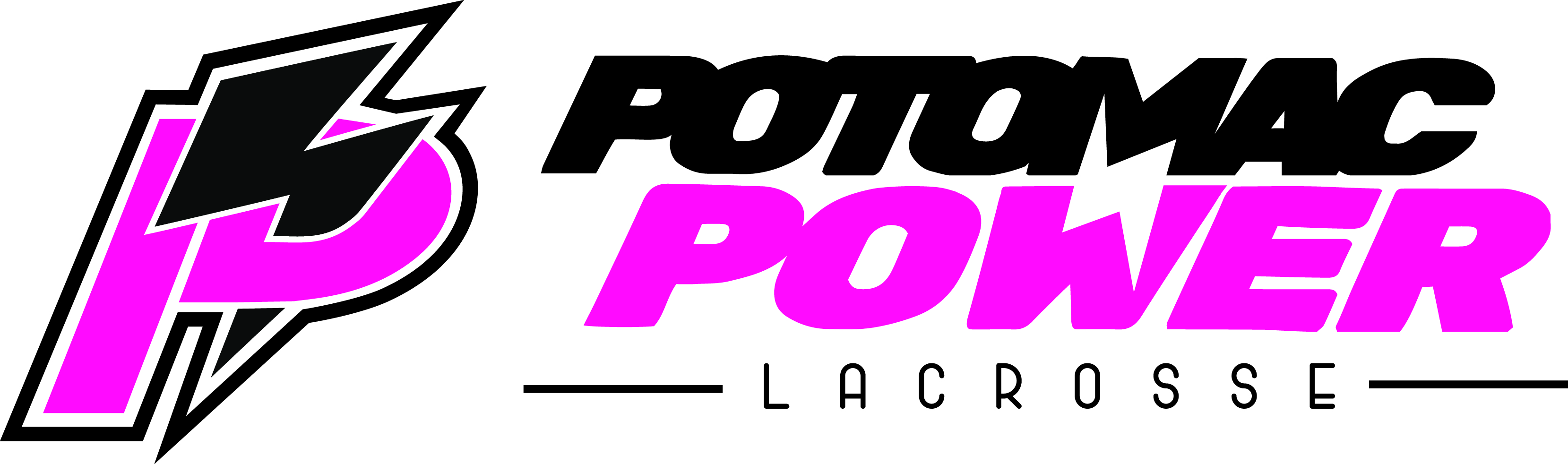 Potomac Power, Lacrosse, Goal, Field