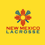 New Mexico High School Lacrosse Association, Lacrosse