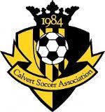 Calvert Soccer Association, Soccer