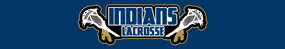 Lemont Indians Youth Lacrosse, Lacrosse, Goal, Field