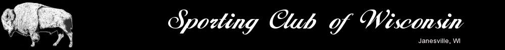 Sporting Club of Wisconsin, Multi-Sport, Lacrosse, Goal, Field