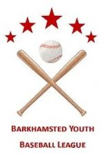 Barkhamsted Youth Baseball League, Baseball