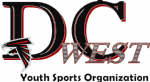 DC West Youth Sports Organization, Multi-Sport