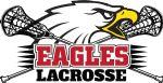 Big Walnut Lacrosse, Lacrosse