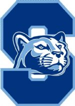 Suffern Boys Lacrosse Club, Lacrosse